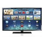 "Samsung 32"" FHD LED TV SMART TV Wifi - HD Ready 1080p Freeview HD 3"