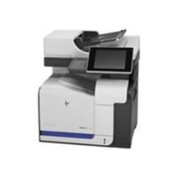HP LaserJet Enterprise 500 M575dn Multifunction Printer
