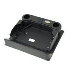 Dicota ABS Printer Inlay for HP DJ 46