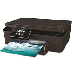 HP Photosmart 6520 Colour InkJet eAll-in-One