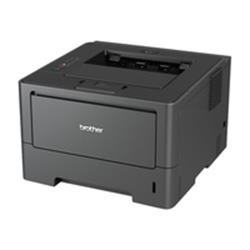 Brother HL-5450DN Network Ready Mono Laser Printer