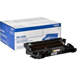 Brother DR-3300 Drum Unit