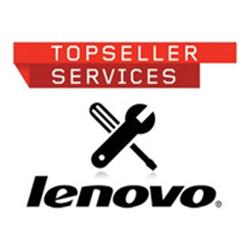 Lenovo Upgrade to 3 Year On-Site Service Next Business Day
