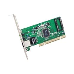 TP LINK 32bit Gigabit PCI Networks Interface Card