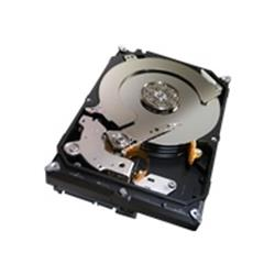 "Seagate 3TB SV35.6 Series SATA 6GB/s 7200RPM 64MB 3.5"" Hard Drive"