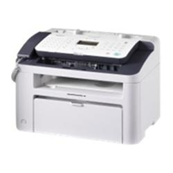 Canon i-SENSYS FAX-L170 Mono Laser Multifunction Printer