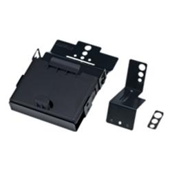 Buffalo Portable HDD Mounting Kit for TV with VESA Mount