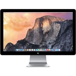 "Apple Thunderbolt Display 27"" 16:9 5MS LED"