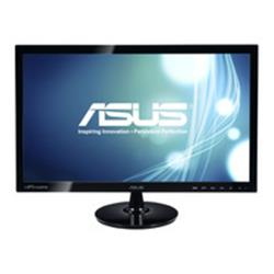 "Asus VS229HR 21.5"" LED IPS Monitor"