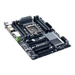 Gigabyte X79-UP4 S2011 Intel X79 DDR3 ATX