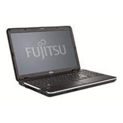 "Fujitsu AH512 15.6"" Core i3-2328M 6GB 500GB Windows 8 HP"