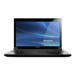 "Lenovo B580 Core i3-2328 4GB 500GB DVD-Writer 15.6"" Widescreen 1366x768 Windows 8 64-Bit"