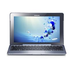 "Samsung ATIV 11.6"" Z2760 laptop (Windows 8, 2GB RAM, 64GB storage)"