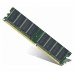 Best Value Hypertec 2GB DDR2 667MHz PC2-5300 240-pin DIMM CL5