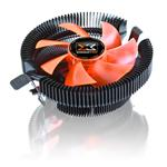XIGMATEK Apache CD903 III CPU Cooler