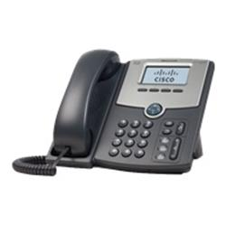 Cisco 1 Line IP Phone PoE, Gigabit
