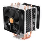 Thermaltake Contac 21 CPU Cooler