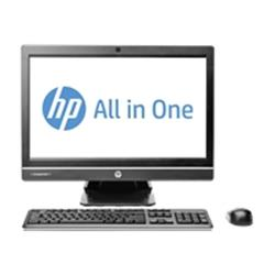 "HP 6300P AiO 21.5"" Intel Core i3-3220 4GB 500GB Windows 8 Professional"