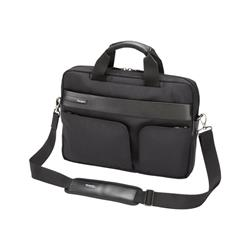 "Targus Lomax 13.3"" Ultrabook Top Loading Case"
