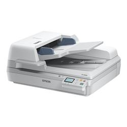 Epson WorkForce DS60000N A3 Sheet fed Network Scanner