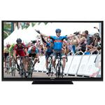 "Sharp 80"" LCD TV with Full LED backlight, Full HD 1920 x 1080, Freeview HD"