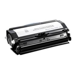 Dell 3330dn High Capacity Black Toner