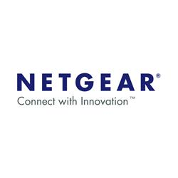 NetGear ReadyNAS Replication SW 2