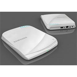 Samsung SE208BW Optical SMART Hub Wireless External White