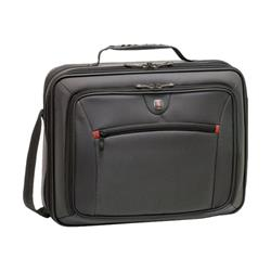 "Wenger Insight 16"" Single Laptop Case"