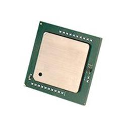 HP DL360p Gen8 Intel Xeon E5-2620 (2.0GHz/6-core) Processor Kit