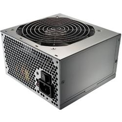 CoolerMaster Elite Power 500 - 500W, 70% Efficiency, 12V Single Rail