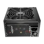 CoolerMaster GX650 - 650W, 80 Plus, 12V Single Rail