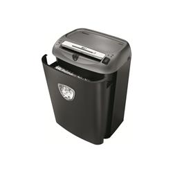 Fellowes Powershred 75Cs - Shredder - cross-cut