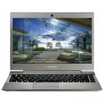 "Toshiba Z930 UltraBook13.3"" Core i3-3227U 4GB 128GB SSD HDMI USB3  Bluetooth Win8"