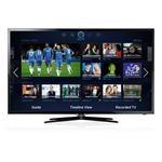 "Samsung 32"" LED TV Smart WiFi - UE32F5500"