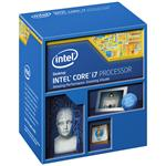 Intel Core i7-4770 S1150 3.4GHz 8MB Haswell Quad Core Processor