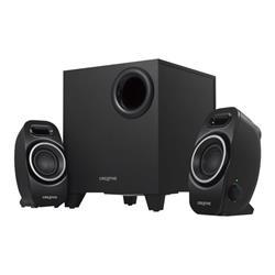 Creative A250 2.1 PC Speaker System