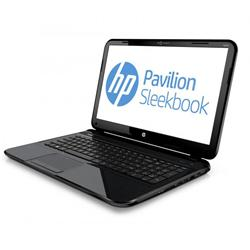HP Pavilion 15.6-inch Sleekbook AMD A6-4455M 2.1GHz 6GB 750GB Win8