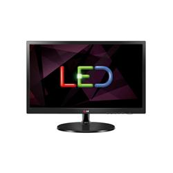"LG Electronics 24EN43VS 24"" LED 1920x1080 VGA DVI HDMI"