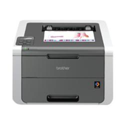Brother HL3140CW Colour Laser Printer