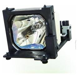 Hitachi Lamp Module For CPS310 & CPX320/325 Projectors