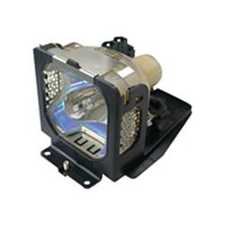 Generic GO Lamp For Dell 2400MP Projectors