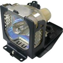 Generic GO Lamp For NEC U250X/U260W Projectors