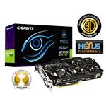 Gigabyte GeForce GTX 780 954MHz 3GB PCI-Express 3.0 HDMI Windforce 3X OC