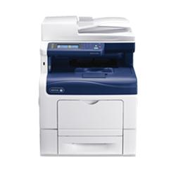 Xerox WorkCentre 6605VDN Colour Laser Multifunction Printer