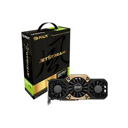 Best Value Palit GeForce GTX 770 2GB PCI-Express 3.0 HDMI JetStream