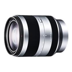 Sony 18-200mm f/3.5-6.3 OSS Lens for NEX series E Mount