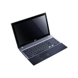 "Acer Aspire V3-571G i3-3120M 6GB 500GB GeForce 710M 15.6"" Win8"