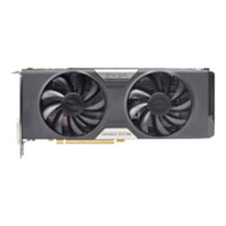 EVGA GeForce GTX 780 3GB PCI-Express 3.0 HDMI Superclocked ACX