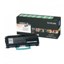 Lexmark E460 Extra High Yield Return Program